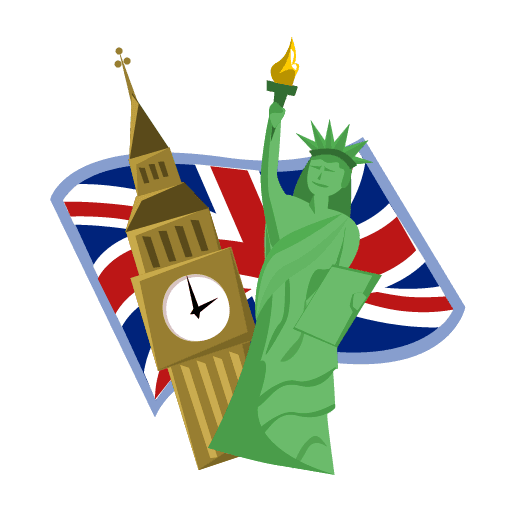 Image result for English icons